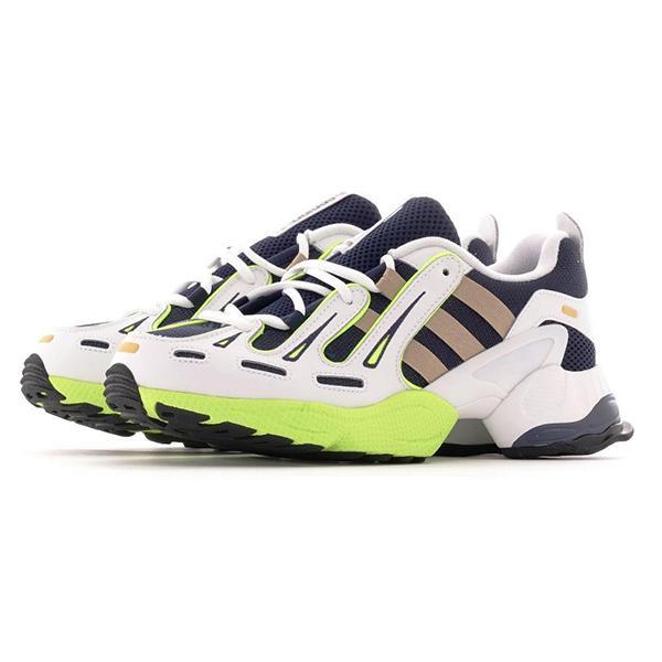 Adidas Gazelle EQT