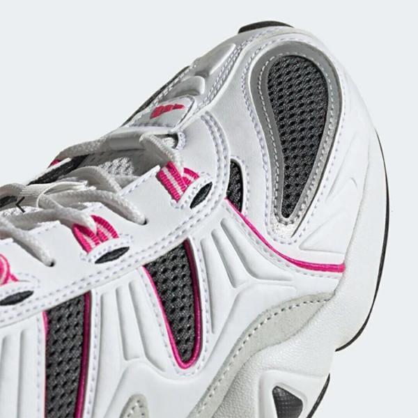 Adidas Originals FYW S-97 violet