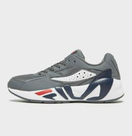 Fila Mindblower grey