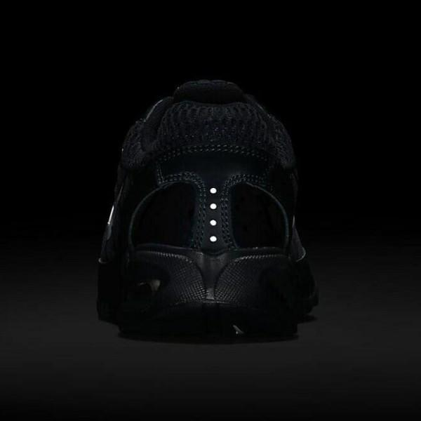 Nike Air Max Torch 4