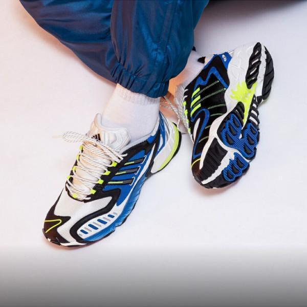 Adidas Torsion TRCD Consortium